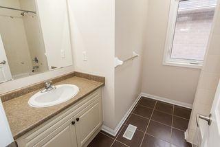 Photo 14: 58 Bleasdale Avenue in Brampton: Northwest Brampton House (2-Storey) for lease : MLS®# W4558311