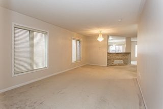 Photo 2: 58 Bleasdale Avenue in Brampton: Northwest Brampton House (2-Storey) for lease : MLS®# W4558311