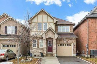 Photo 1: 58 Bleasdale Avenue in Brampton: Northwest Brampton House (2-Storey) for lease : MLS®# W4558311