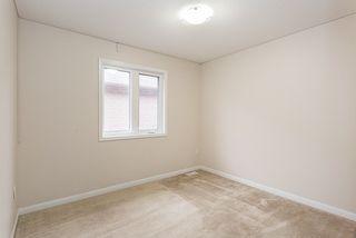 Photo 11: 58 Bleasdale Avenue in Brampton: Northwest Brampton House (2-Storey) for lease : MLS®# W4558311
