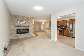 Photo 4: 58 Bleasdale Avenue in Brampton: Northwest Brampton House (2-Storey) for lease : MLS®# W4558311