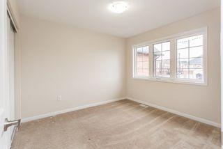 Photo 12: 58 Bleasdale Avenue in Brampton: Northwest Brampton House (2-Storey) for lease : MLS®# W4558311