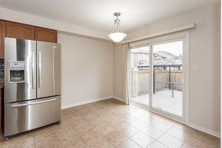 Photo 9: 58 Bleasdale Avenue in Brampton: Northwest Brampton House (2-Storey) for lease : MLS®# W4558311