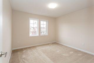 Photo 13: 58 Bleasdale Avenue in Brampton: Northwest Brampton House (2-Storey) for lease : MLS®# W4558311
