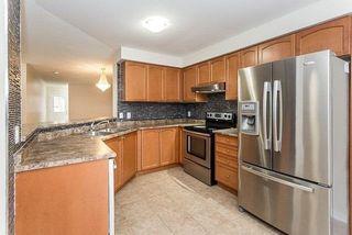 Photo 7: 58 Bleasdale Avenue in Brampton: Northwest Brampton House (2-Storey) for lease : MLS®# W4558311