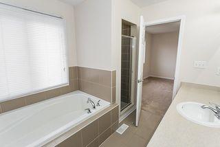 Photo 10: 58 Bleasdale Avenue in Brampton: Northwest Brampton House (2-Storey) for lease : MLS®# W4558311