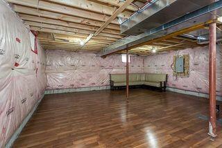 Photo 16: 58 Bleasdale Avenue in Brampton: Northwest Brampton House (2-Storey) for lease : MLS®# W4558311