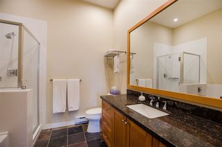 "Photo 8: 410 240 SALTER Street in New Westminster: Queensborough Condo for sale in ""REGATTA"" : MLS®# R2403405"