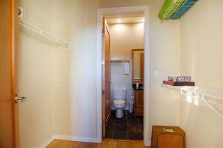 "Photo 9: 410 240 SALTER Street in New Westminster: Queensborough Condo for sale in ""REGATTA"" : MLS®# R2403405"