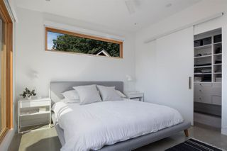 """Photo 12: 2078 E 7TH Avenue in Vancouver: Grandview Woodland House for sale in """"THE DRIVE"""" (Vancouver East)  : MLS®# R2403665"""