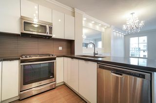 """Photo 8: 416 15168 33 Avenue in Surrey: Morgan Creek Condo for sale in """"Elgin House"""" (South Surrey White Rock)  : MLS®# R2403488"""