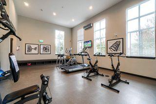 """Photo 17: 416 15168 33 Avenue in Surrey: Morgan Creek Condo for sale in """"Elgin House"""" (South Surrey White Rock)  : MLS®# R2403488"""