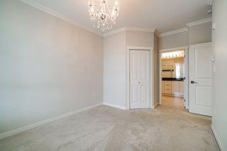 """Photo 9: 416 15168 33 Avenue in Surrey: Morgan Creek Condo for sale in """"Elgin House"""" (South Surrey White Rock)  : MLS®# R2403488"""