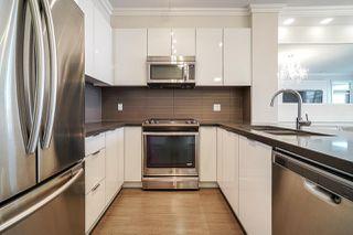 """Photo 7: 416 15168 33 Avenue in Surrey: Morgan Creek Condo for sale in """"Elgin House"""" (South Surrey White Rock)  : MLS®# R2403488"""