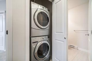 """Photo 12: 416 15168 33 Avenue in Surrey: Morgan Creek Condo for sale in """"Elgin House"""" (South Surrey White Rock)  : MLS®# R2403488"""