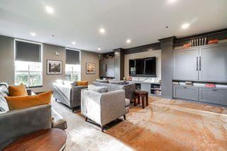 """Photo 16: 416 15168 33 Avenue in Surrey: Morgan Creek Condo for sale in """"Elgin House"""" (South Surrey White Rock)  : MLS®# R2403488"""