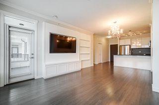 """Photo 5: 416 15168 33 Avenue in Surrey: Morgan Creek Condo for sale in """"Elgin House"""" (South Surrey White Rock)  : MLS®# R2403488"""
