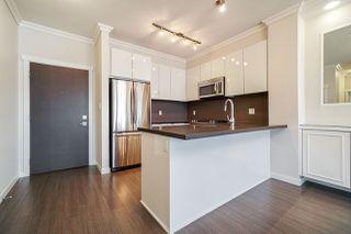 """Photo 6: 416 15168 33 Avenue in Surrey: Morgan Creek Condo for sale in """"Elgin House"""" (South Surrey White Rock)  : MLS®# R2403488"""