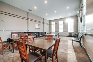 """Photo 15: 416 15168 33 Avenue in Surrey: Morgan Creek Condo for sale in """"Elgin House"""" (South Surrey White Rock)  : MLS®# R2403488"""