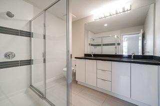 """Photo 10: 416 15168 33 Avenue in Surrey: Morgan Creek Condo for sale in """"Elgin House"""" (South Surrey White Rock)  : MLS®# R2403488"""