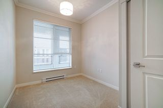 """Photo 11: 416 15168 33 Avenue in Surrey: Morgan Creek Condo for sale in """"Elgin House"""" (South Surrey White Rock)  : MLS®# R2403488"""
