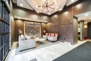"""Photo 2: 416 15168 33 Avenue in Surrey: Morgan Creek Condo for sale in """"Elgin House"""" (South Surrey White Rock)  : MLS®# R2403488"""