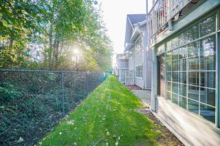 "Photo 20: 403 9119 154 Street in Surrey: Fleetwood Tynehead Townhouse for sale in ""LEXINGTON SQUARE"" : MLS®# R2409703"