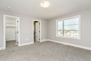 Photo 15: 966 BERG Place: Leduc House for sale : MLS®# E4176046