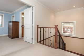 Photo 13: 3512 CALDER Avenue in North Vancouver: Upper Lonsdale House for sale : MLS®# R2418439