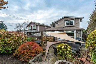 Photo 20: 3512 CALDER Avenue in North Vancouver: Upper Lonsdale House for sale : MLS®# R2418439
