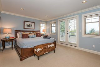 Photo 14: 3512 CALDER Avenue in North Vancouver: Upper Lonsdale House for sale : MLS®# R2418439