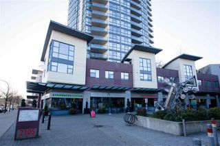 "Photo 17: 2502 5611 GORING Street in Burnaby: Central BN Condo for sale in ""LEGACY"" (Burnaby North)  : MLS®# R2422297"