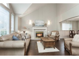 "Photo 4: 20825 43 Avenue in Langley: Brookswood Langley House for sale in ""Cedar Ridge"" : MLS®# R2423008"