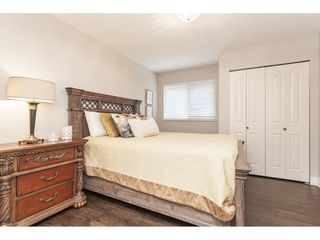 """Photo 14: 20825 43 Avenue in Langley: Brookswood Langley House for sale in """"Cedar Ridge"""" : MLS®# R2423008"""