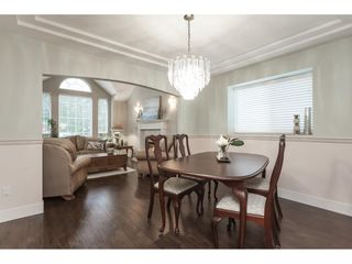 """Photo 7: 20825 43 Avenue in Langley: Brookswood Langley House for sale in """"Cedar Ridge"""" : MLS®# R2423008"""