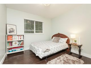 """Photo 16: 20825 43 Avenue in Langley: Brookswood Langley House for sale in """"Cedar Ridge"""" : MLS®# R2423008"""