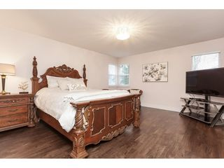 "Photo 12: 20825 43 Avenue in Langley: Brookswood Langley House for sale in ""Cedar Ridge"" : MLS®# R2423008"