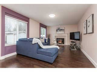 """Photo 10: 20825 43 Avenue in Langley: Brookswood Langley House for sale in """"Cedar Ridge"""" : MLS®# R2423008"""