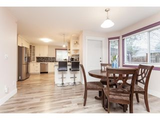 "Photo 9: 20825 43 Avenue in Langley: Brookswood Langley House for sale in ""Cedar Ridge"" : MLS®# R2423008"
