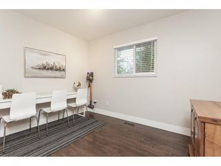 """Photo 11: 20825 43 Avenue in Langley: Brookswood Langley House for sale in """"Cedar Ridge"""" : MLS®# R2423008"""