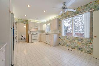 Photo 23: 8526 141 Street in Edmonton: Zone 10 House for sale