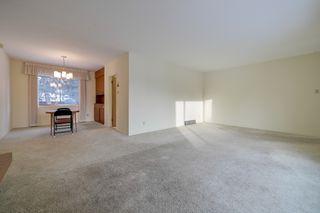 Photo 17: 8526 141 Street in Edmonton: Zone 10 House for sale