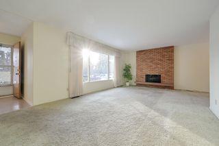 Photo 16: 8526 141 Street in Edmonton: Zone 10 House for sale