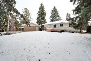 Photo 8: 8526 141 Street in Edmonton: Zone 10 House for sale
