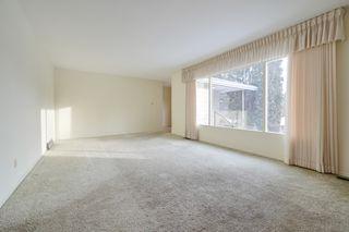 Photo 18: 8526 141 Street in Edmonton: Zone 10 House for sale