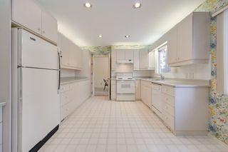 Photo 21: 8526 141 Street in Edmonton: Zone 10 House for sale