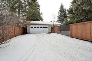 Photo 12: 8526 141 Street in Edmonton: Zone 10 House for sale