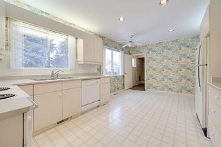 Photo 20: 8526 141 Street in Edmonton: Zone 10 House for sale