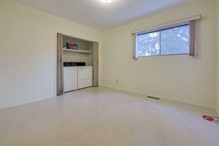 Photo 27: 8526 141 Street in Edmonton: Zone 10 House for sale