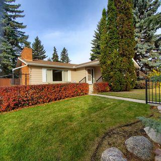Photo 34: 8526 141 Street in Edmonton: Zone 10 House for sale